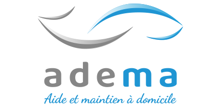 Adema transport de malade assis